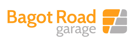 Bagot Road Garage